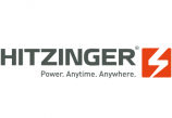 hitzinger-logo-neu-w448
